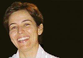Dott.ssa Gabriella Forte